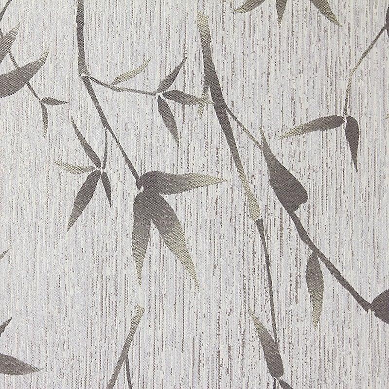 シンコール メロディア 凛 ~竹林(ちくりん)~ベージュ