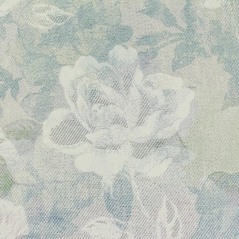 シンコール メロディア エレガント ~フィト~ ブルー