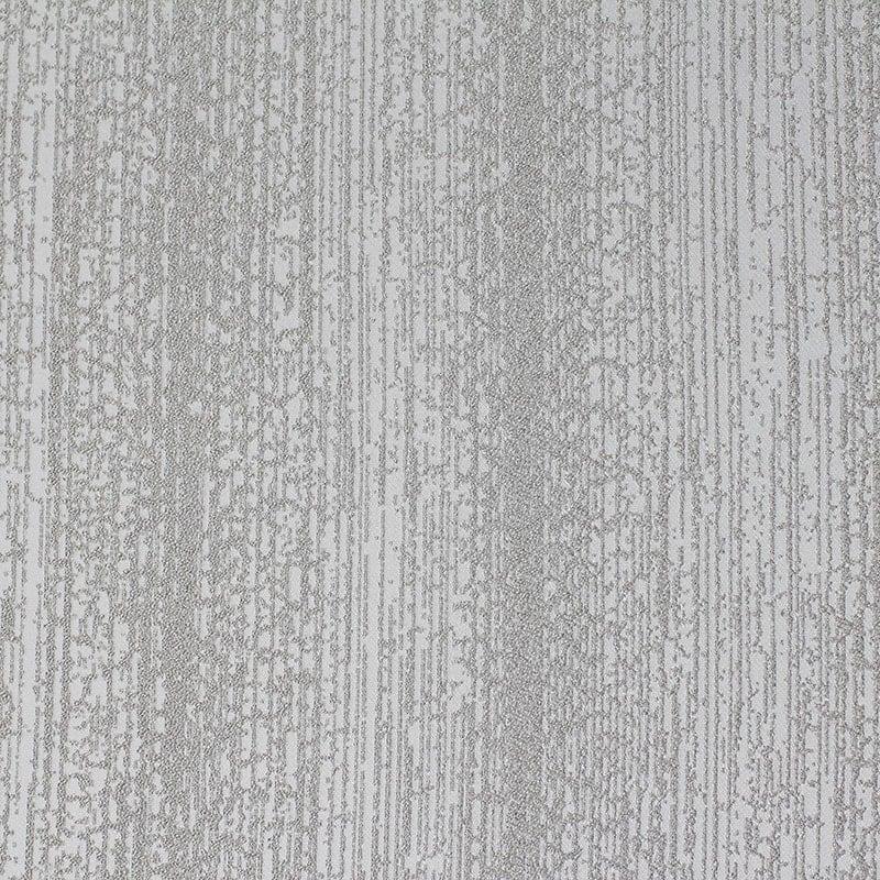 シンコール メロディア シンプル ~水滴(すいてき)~ グレー