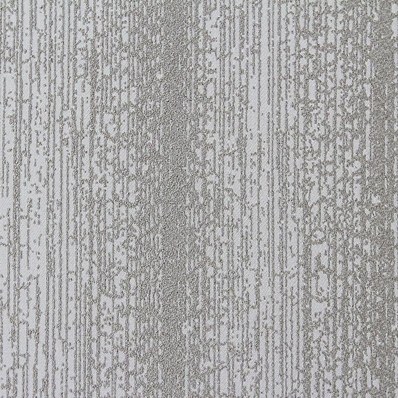 シンコール メロディア シンプル ~水滴(すいてき)~ ベージュ