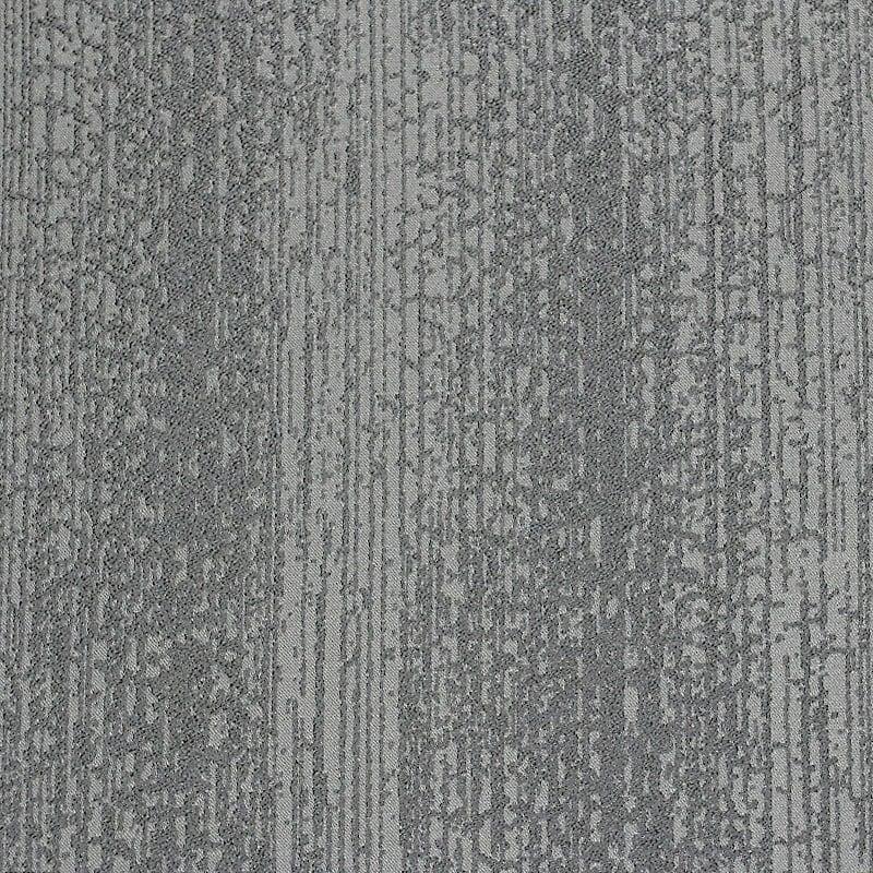 シンコール メロディア シンプル ~水滴(すいてき)~ ブラック
