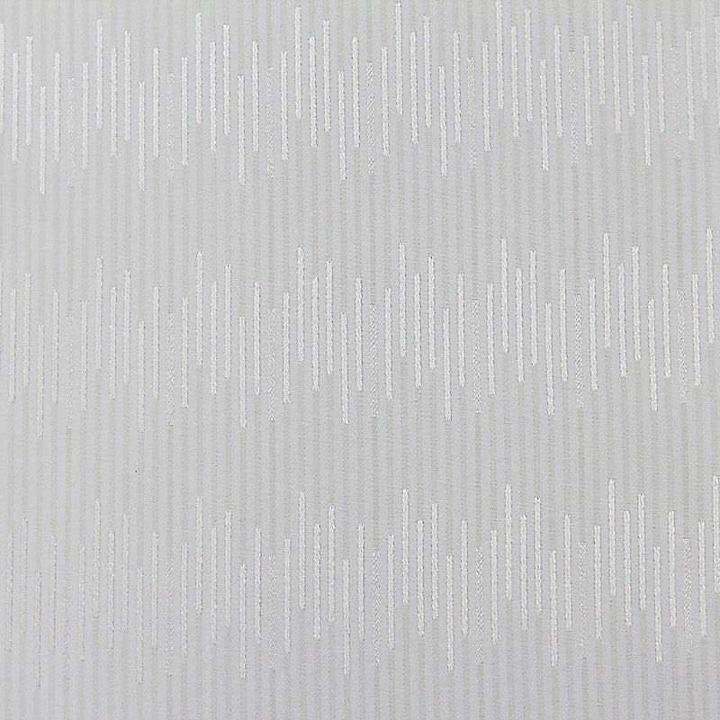 シンコール メロディア シンプル ~ザック~ ホワイト