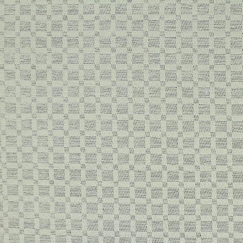 シンコール メロディア ポップ ~ピジョン~ グリーン