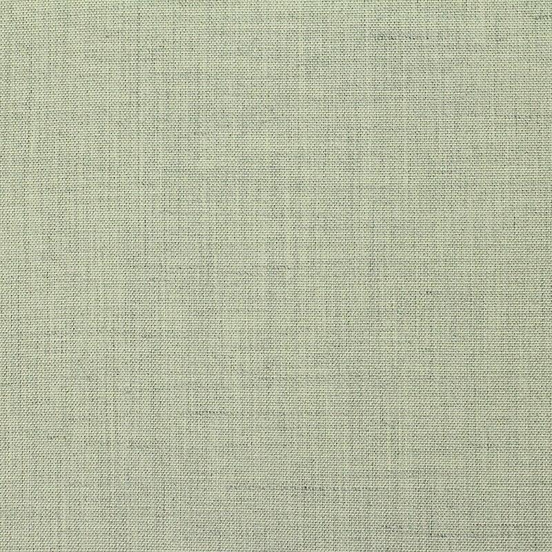 シンコール メロディア ナチュラル ~オネスト~ グリーン
