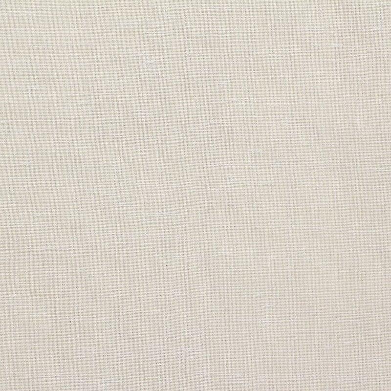 シンコール メロディア シアー(ボイル) ~ML-3589~3591~