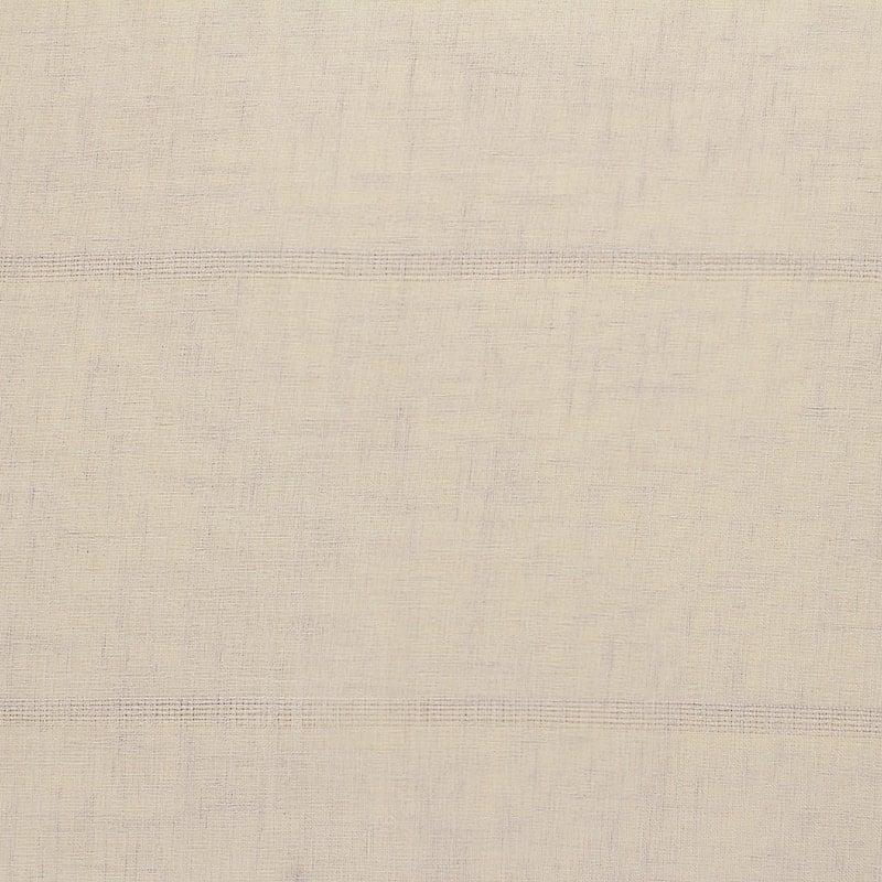 シンコール メロディア シアー(ボイル) ~ML-3587・3588~