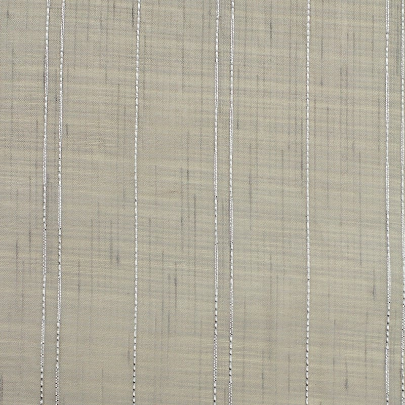 シンコール メロディア シアー(ボイル) ~ML-3585・3586~