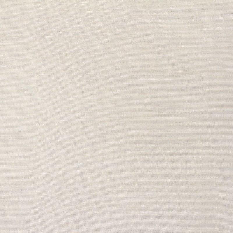 シンコール メロディア シアー(ボイル) ~ML-3620~