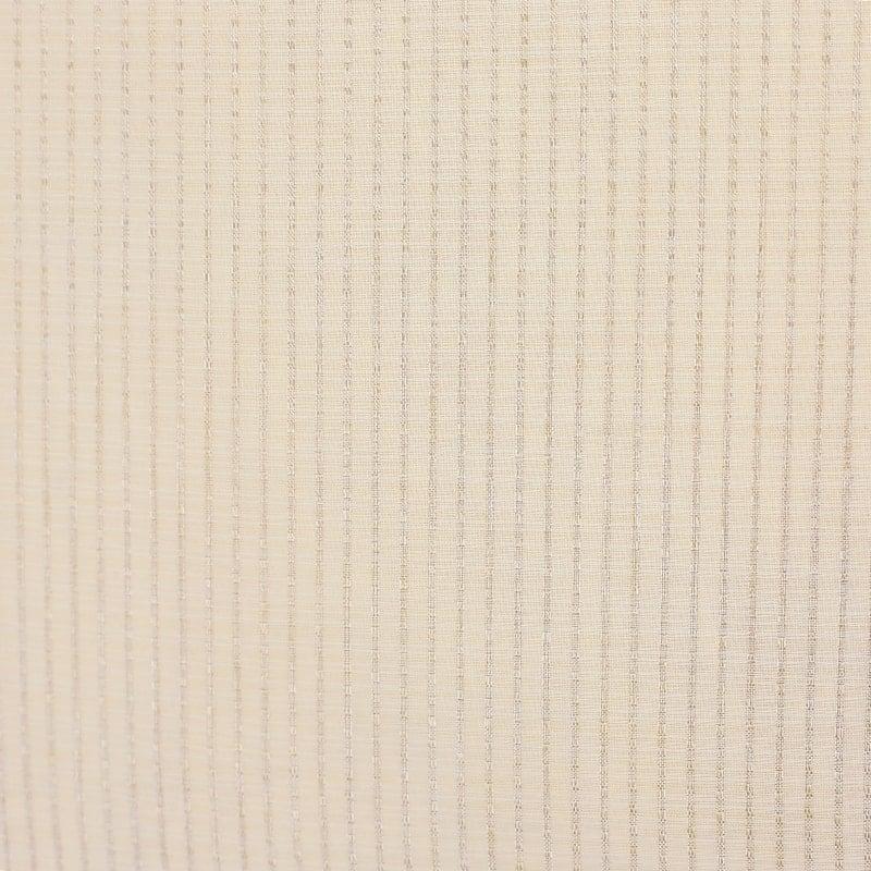 シンコール メロディア シアー(ボイル) ~ML-3584~