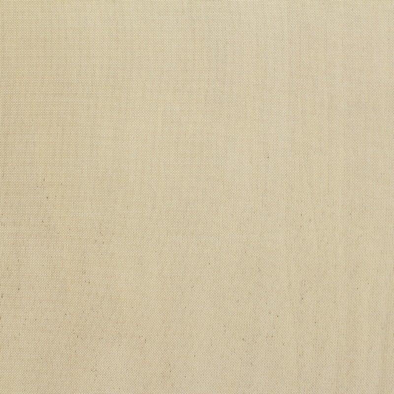 シンコール メロディア シアー(ボイル) ~ML-3627~3630~