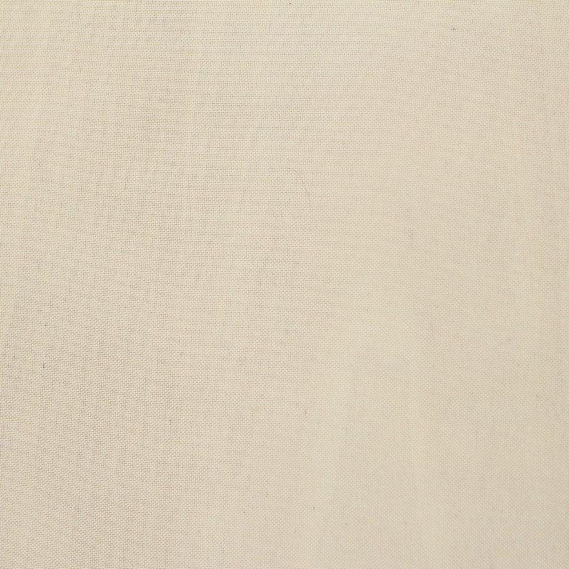 シンコール メロディア シアー(ボイル) ~Gボイル200~