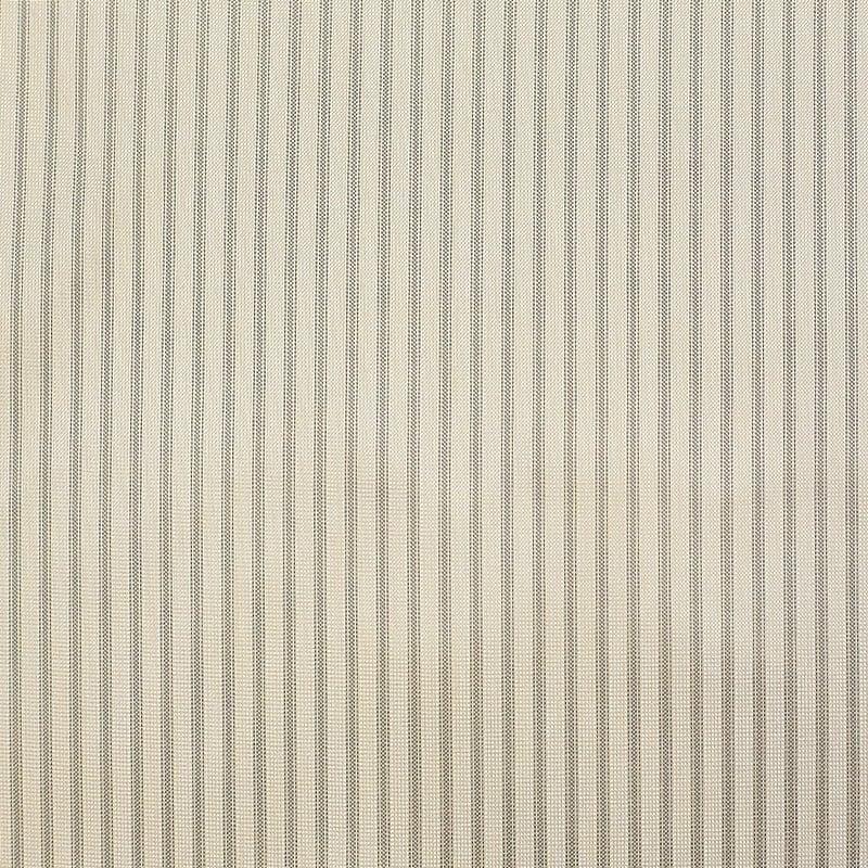 シンコール メロディア シアー(ボイル) ~ML-3580~3583~