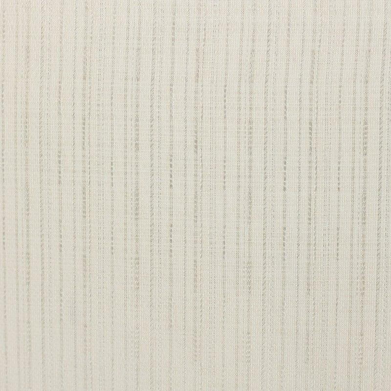 シンコール メロディア シアー(ボイル) ~ML-3605・3606~