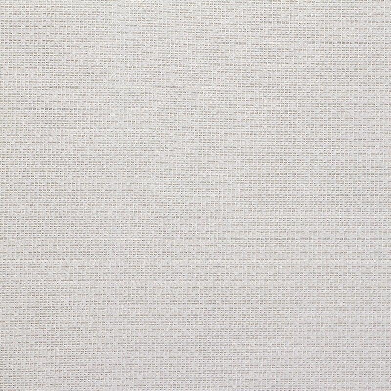 シンコール メロディア シアー(ボイル) ~リード G~