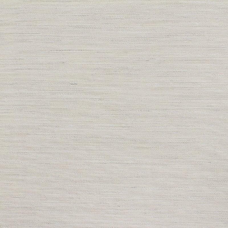 シンコール メロディア シアー(ボイル) ~ML-3612~