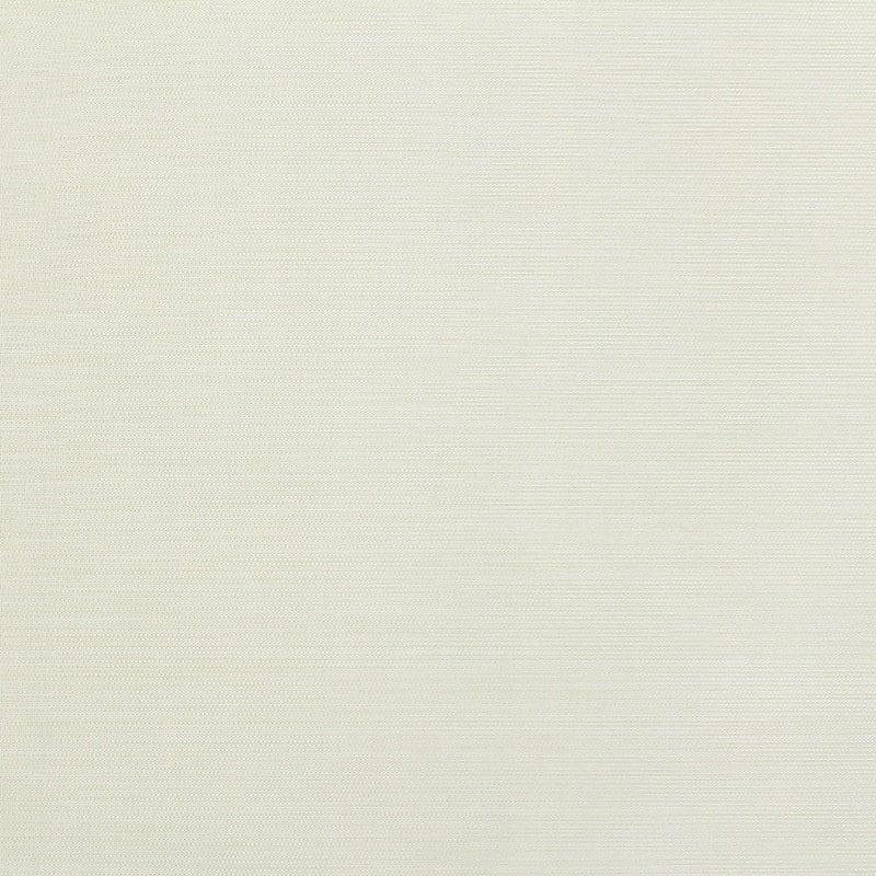 シンコール メロディア シアー(ボイル) ~ML-3614・3615~