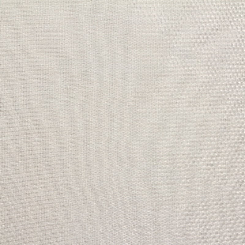 シンコール メロディア シアー(レース) ~ML-3659~