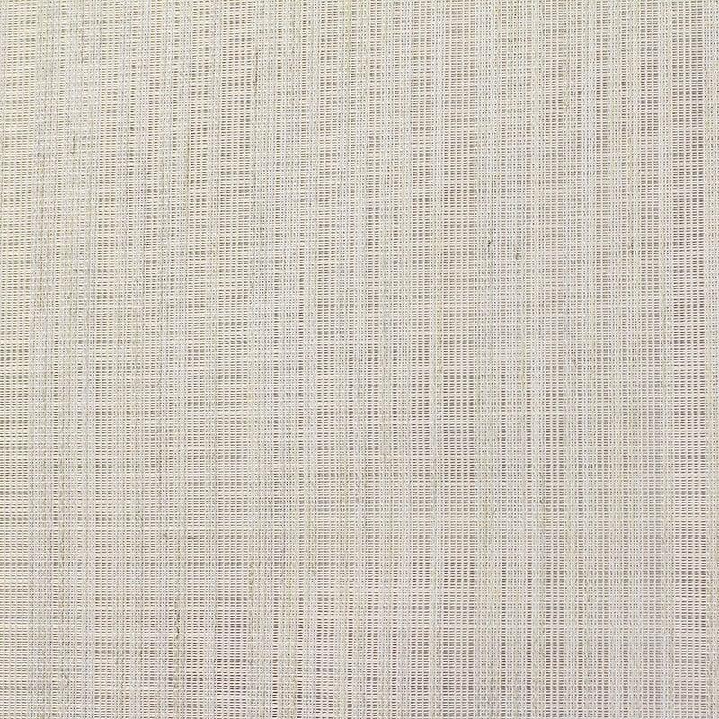 シンコール メロディア シアー(レース) ~ML-3657~