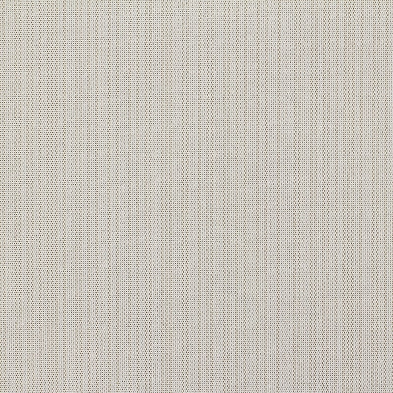シンコール メロディア シアー(レース) ~ML-3670~3673~