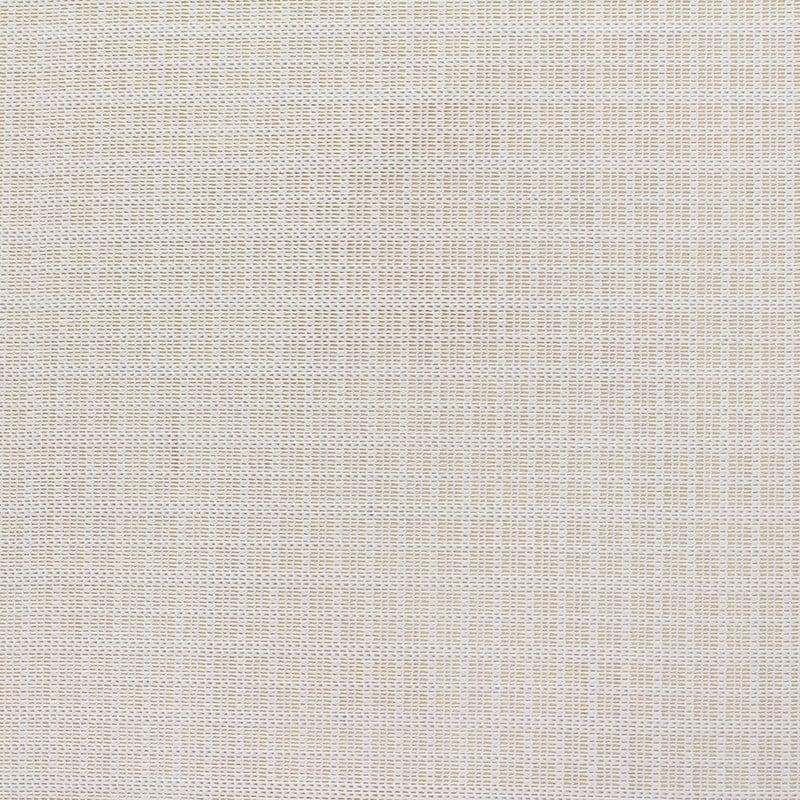 シンコール メロディア シアー(レース) ~ML-3669~
