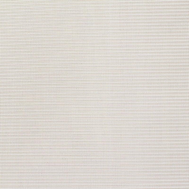 シンコール メロディア シアー(レース) ~ML-3680~