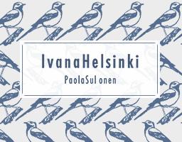 スミノエ イヴァナヘルシンキ