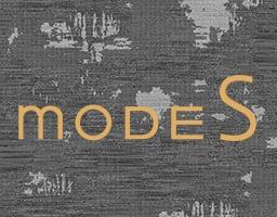 スミノエ MODE S