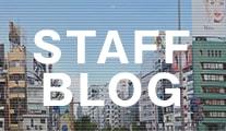 ONE LIFE ブログ