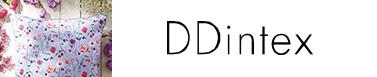 DDintexの商品を見る