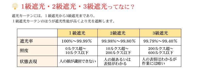 アクセンテ 〜コリン〜 シャンパンゴールド