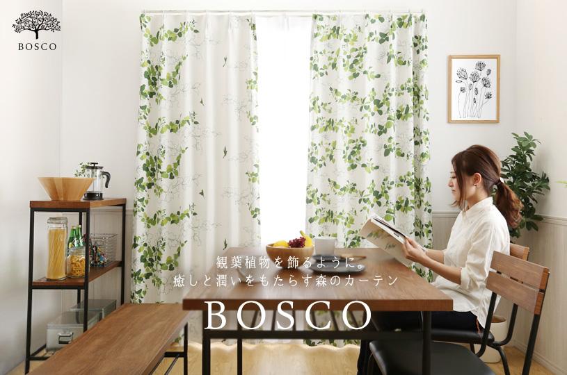 ボスコ01