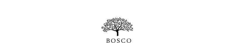 ボスコ02