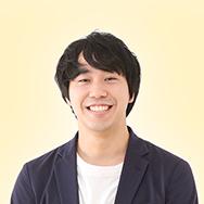 kutsuzawa