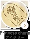 プリンセス/プリンセスチャーム