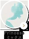 プリンセス/プリンセス