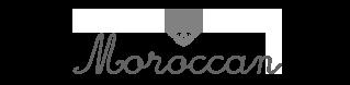 モロッカン