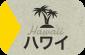 ハワイへ行く