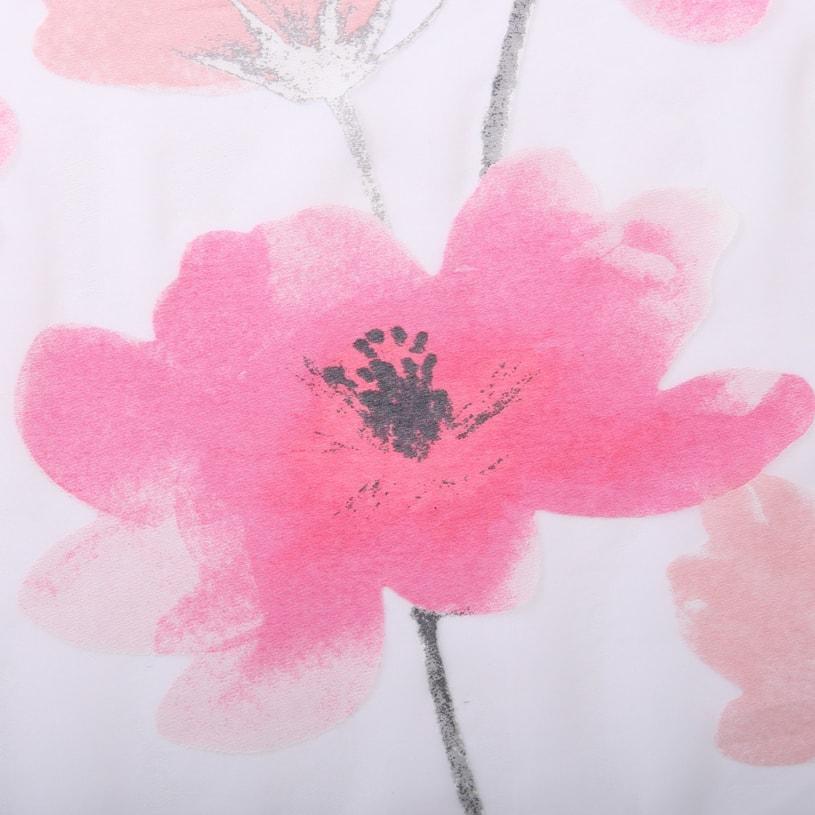 オパールレース~イニシオ~ピンク