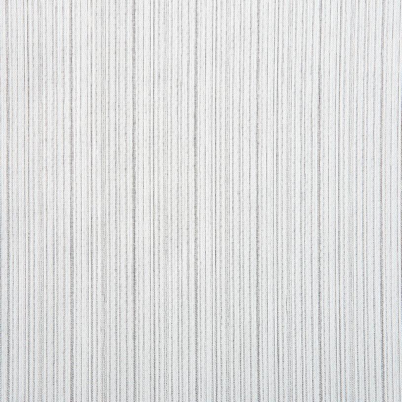 シンコール アビタジオーネ シアー(ボイル) 〜AZ-8565〜