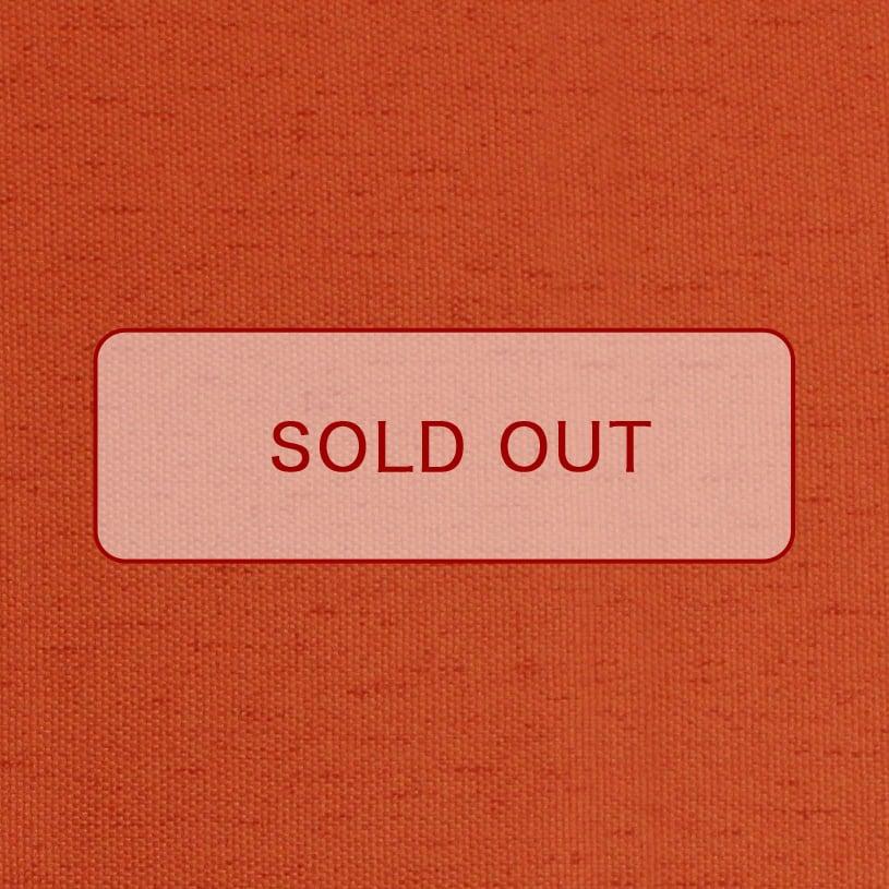 コラッジオ タンジェリンオレンジ