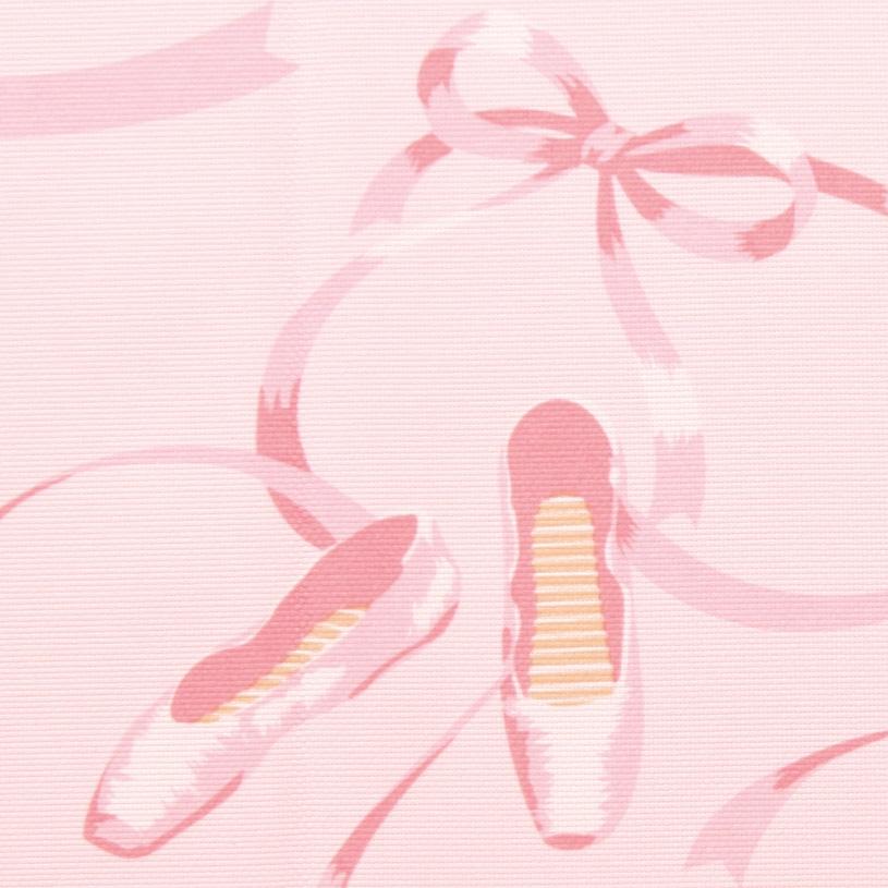 キッズ ~プリマ~ ピンク