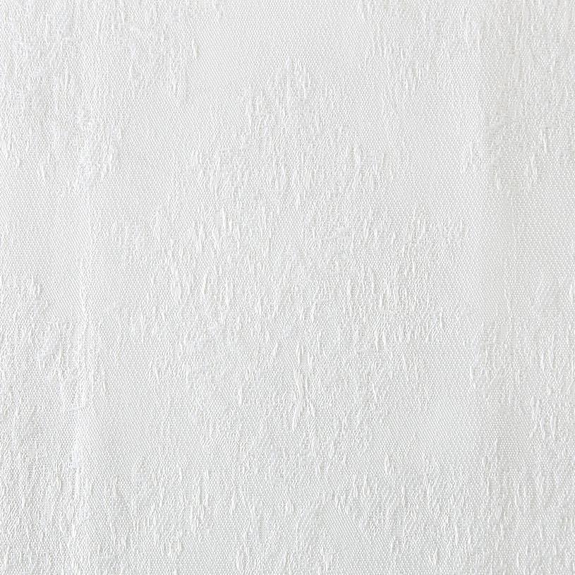 ホーリー ホワイト