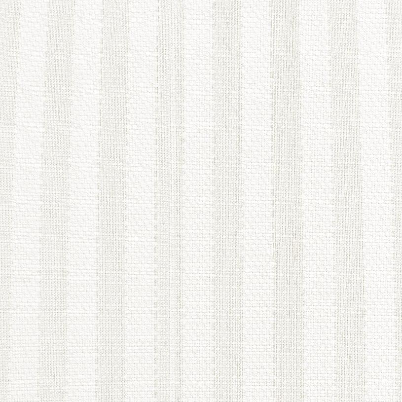 プライバシーレース アンフォルメ~エミリー~ アイボリー