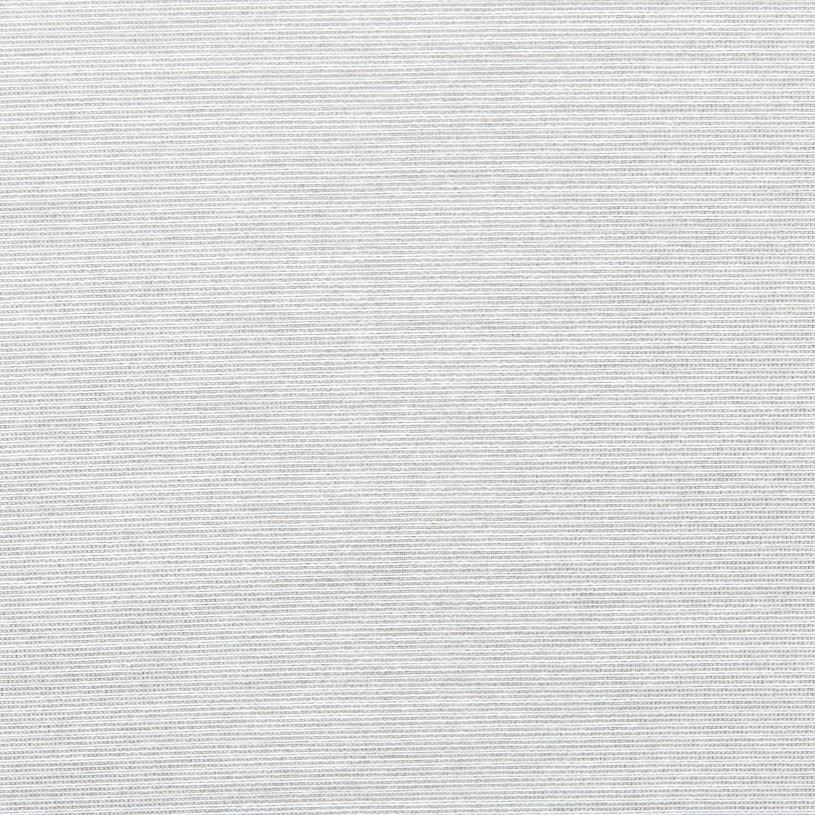 ボイルレース ノーブル ~イルダ~ ナチュラル