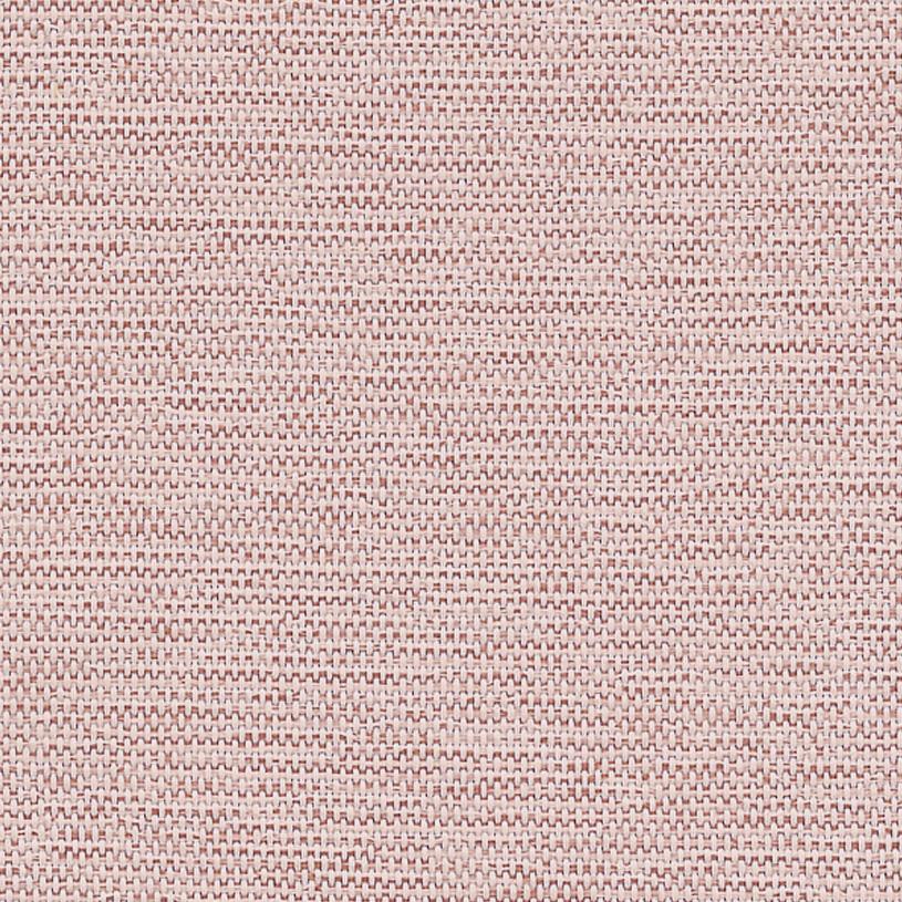 ミオクラッセ ピンク