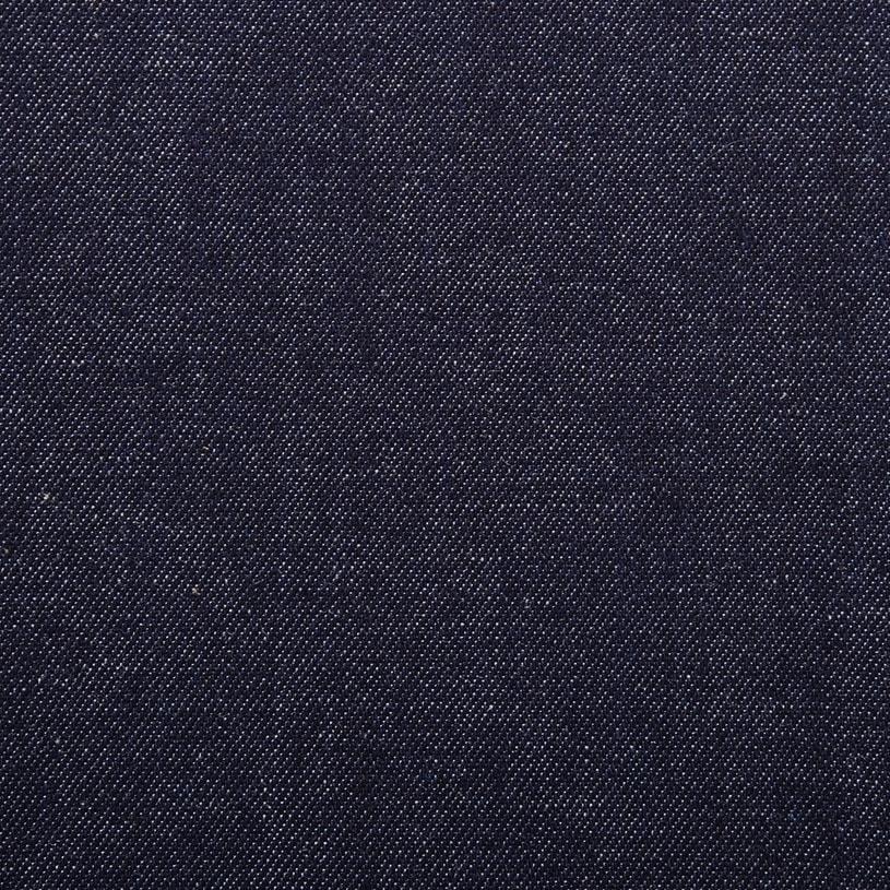 デニム・コレクション ~ミニュール~ ネイビー