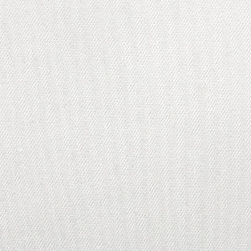 デニム・コレクション ~ミニュール~ ホワイト