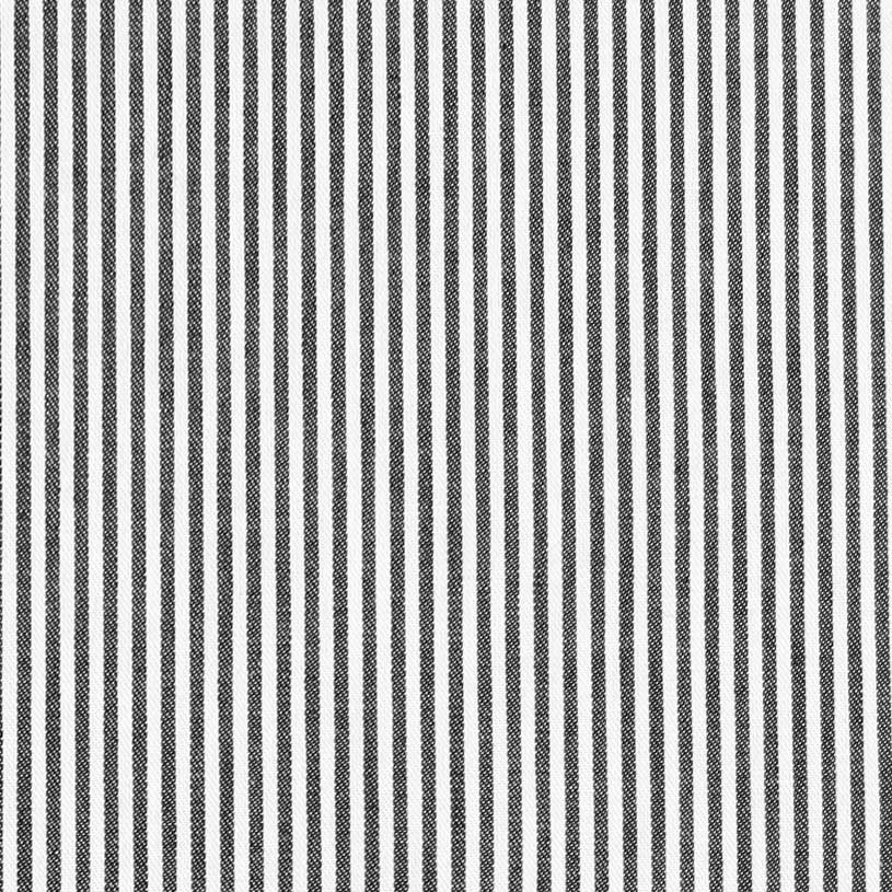 デニムカーテン ~ロイズ~ブラック