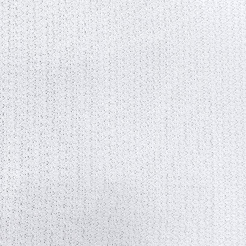 レースカーテン 白(ホワイト) プライバシーレース アンフォルメ サザレ