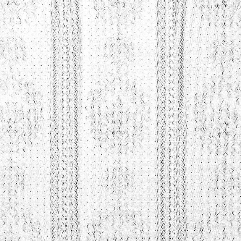 メダイユ ホワイト
